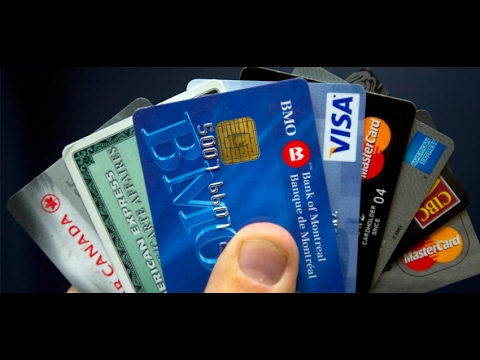 No Debit or Credit Cards are Safe; They can Crack your Pin Now!