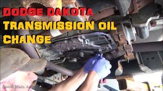 Dakota's tranny problem explained - PakVim net HD Vdieos Portal