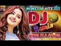 Hindi Non Stop Songs 2021 Collection💕90's Dj Dholki Mix_Hindi Old Dj Song💕LATEST HINDI SONG