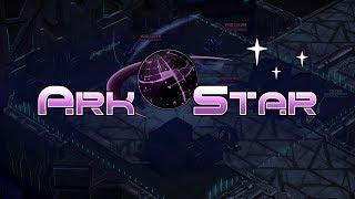 Premium Arcade - ARK Star