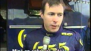 1996 San Remo Rally (part 2)