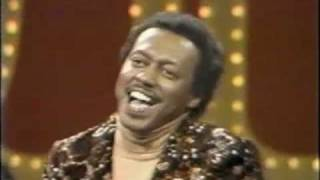 I'LL BE AROUND / THE SPINNERS