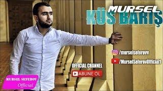 Mürsəl Səfərov — Küs Barış (2016)