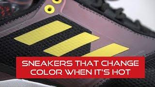 284b2e7e584 Adidas Terrex Boost Review On Feet Videos - 9tube.tv