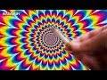 Download 3 Ilusiones ópticas que te harán sentir drogâdo MP3,3GP,MP4
