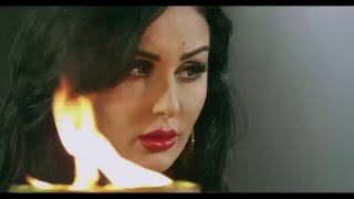 Actress Meera New Film Hotel Official Trailer Release