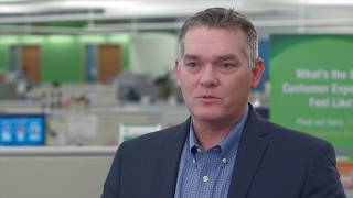 Careers at Fidelity's Regional Centers