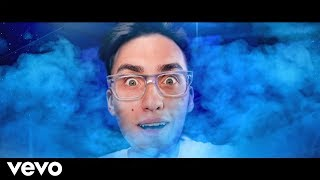 MY NAME IS RICEGUM! (YouTuber Impressions) w/ Azzyland