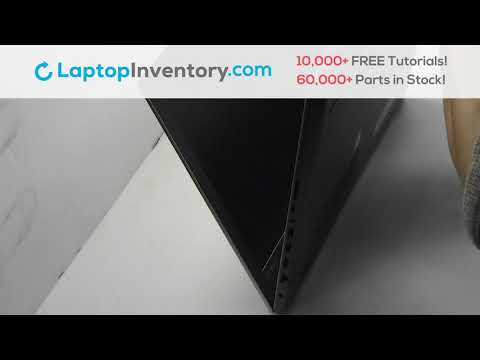 How to replace Laptop Battery Lenovo IdeaPad 330-17IKB. Fix, Install, Repair 320-15 520-15 80X5 80XH