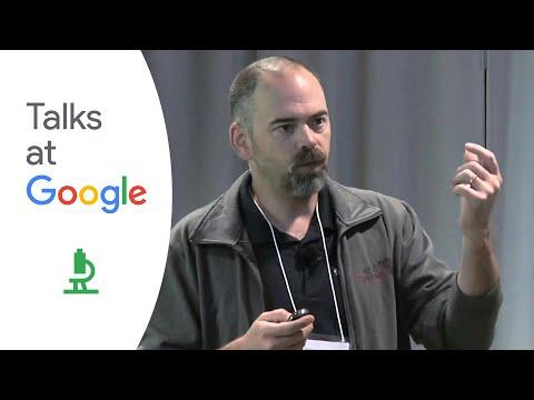 Releng 2014 - Keynote 1: Chuck Rossi, Release Engineering, Facebook Inc. | Talks at Google