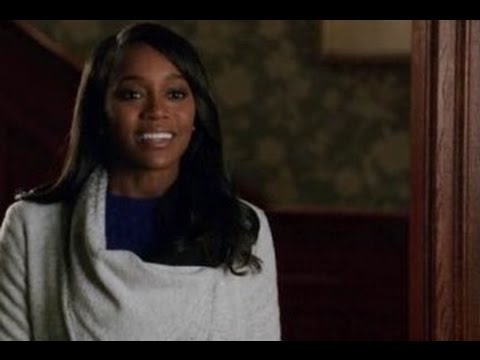 How To Get Away With Murder After Show Season 1 Episode 9