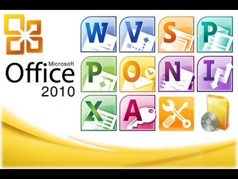 Amazoncom Microsoft Office Home and Student 2016  1