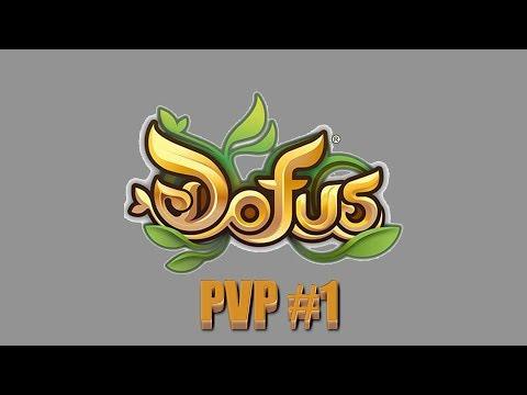 DOFUS SH PVP : Juste histoire d'actualiser