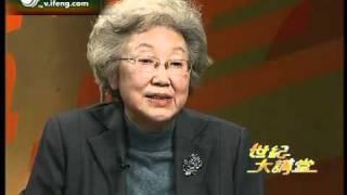 资中筠-世纪大讲堂-中国的文化复兴与启蒙7.mp4