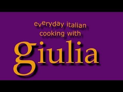 Amazing Linzer Cookies - Everyday Italian Cooking with Giulia