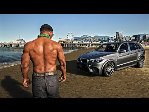 Top 5 GTA mods Ultra Realistic Best Of All Time Part 2 (MUST HAVE MODS OF GTA)2018 latest mods funny
