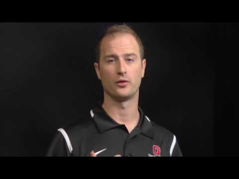 Eating Disorders | Ohio State Sports Medicine