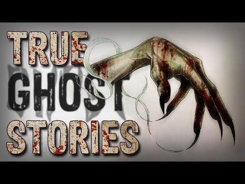 10 TRUE Horrifying First Date & Relationship Stories