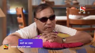 Y.A.R.O Ka Tashan - यारों का टशन - Episode 193 - Coming Up Next
