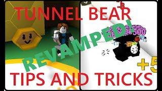 Tunnel Bear Bee Swarm Simulator Videos 9tube Tv - roblox bee swarm simulator tips