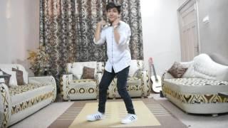 Hawa Hawa | Mubarkan | Dance choreography - Abdul Moheed