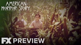 American Horror Story | Season 6: The Lesson Promo | FX