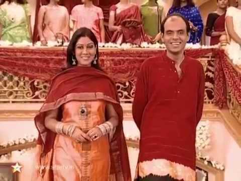 Xxx Mp4 KGGk Parvati Come But Swati Dixit 3gp Sex