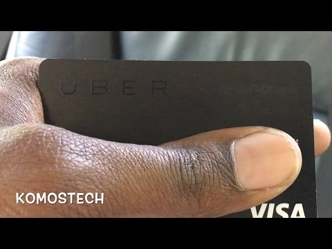 Instant Pay From Uber Get Paid Anytime Not Just Weekly