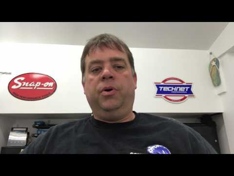 What does it cost to fix brakes? (South Beach Towing & Repair)