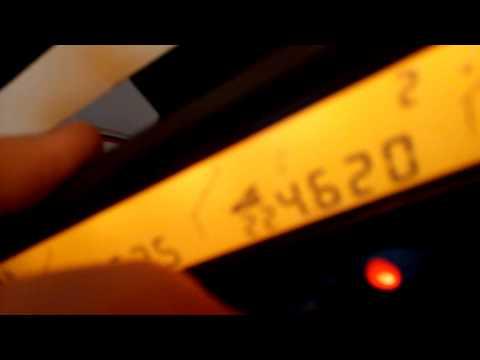 TM 742 Programmer