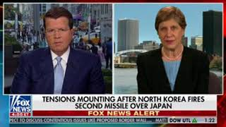 Fox Absolves Trump For Any War With North Korea