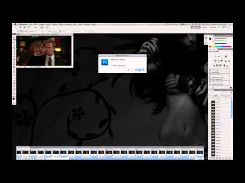 How to Create a GIF for Tumblr