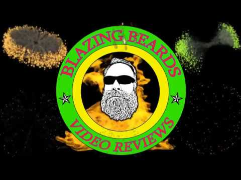 Honest Amish Review -  by Blazing Beards