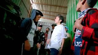 Download Gully Boy - Ranveer Singh | Alia Bhatt | Choreography By Rahul Aryan | Dance Short Film | Emotional Video