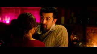 Agar Tum Saath Ho   Tamsha   Video Song + Scene