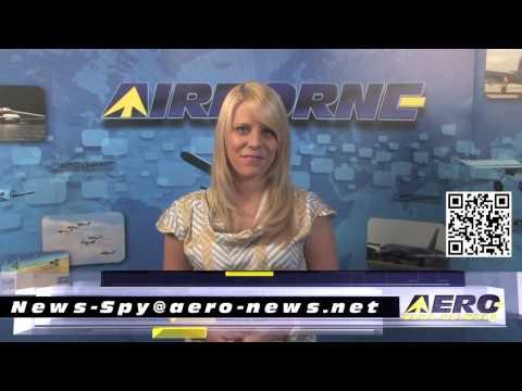 Airborne 12.07.12: Dynon ADS-B, Italian LSAs, New Army Helos