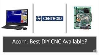 Emcoturn 120 Backpanel Wiring - PakVim net HD Vdieos Portal