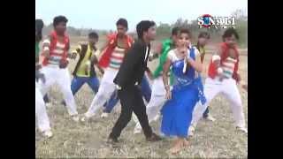 সুন্দর মেযে দিলো হদ্কায় সেক্সি ভিডিও।purulia Bangla Hot And Sexy Video 2015