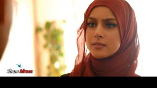 When a Girl accepts her Mistake | Sham Idrees