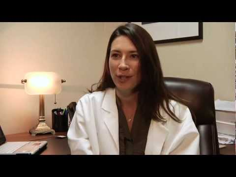 HPV with Dr. Jennifer Lang, MD