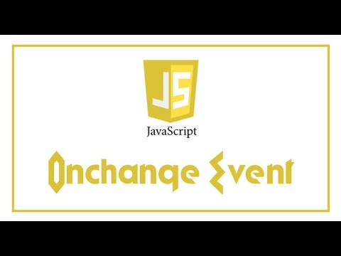 Onchange event drop down, radio button, Using CSS and Javascript
