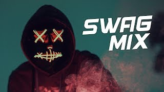 Swag Music Mix 🌀 Best Trap - Rap - Hip Hop - Bass Music Mix 2020