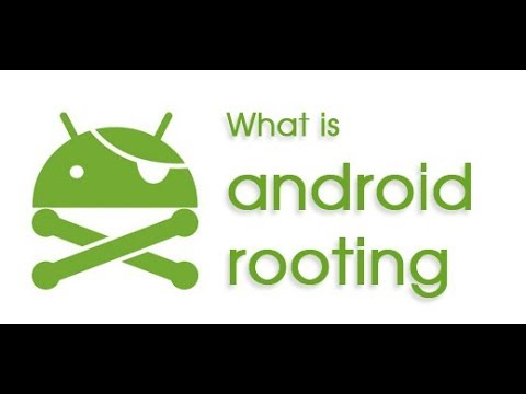 Everything you need to know about rooting your Android - How To Root My Phone