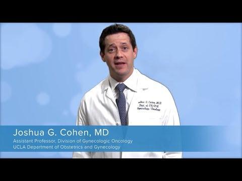 Joshua G. Cohen, MD   UCLA Health Obstetrics and Gynecology