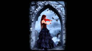 Sound of an Angel - Beautiful violin music