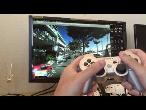 Get FREE Download! Controlling macOS by Gamepad Controller