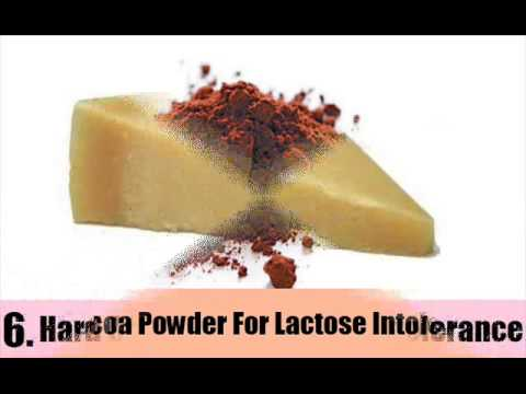 8 Home Remedies For Lactose Intolerance