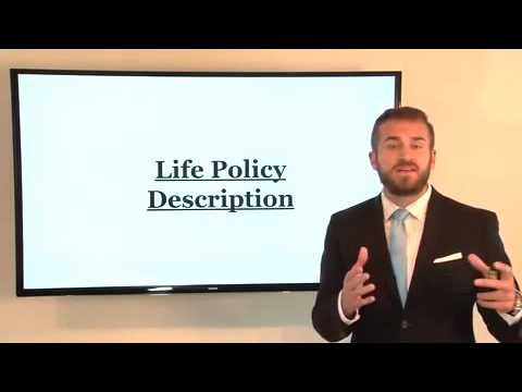 insurance - auto insurance quote - insurance quotes - online auto insuranceautomobile insurance