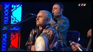 Alim Qasımov - Kimlər Gəldi, Kimlər Getdi - 01.09.2017