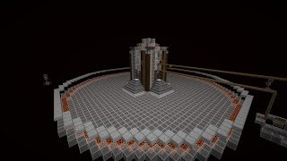 SciCraft 117: Building The New Zombie Pigman Farm